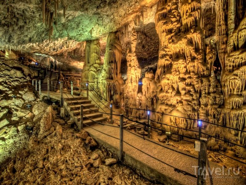 пещера2